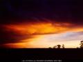 19950920jd05_mammatus_cloud_schofields_nsw