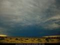 19990130mb20_mammatus_cloud_s_of_moree_nsw