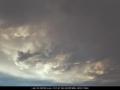 20010526jd07_mammatus_cloud_se_of_lubbock_texas_usa
