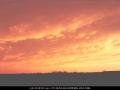 20010526jd09_mammatus_cloud_se_of_lubbock_texas_usa