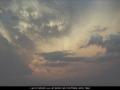 20010604jd09_mammatus_cloud_w_of_bluff_city_kansas_usa