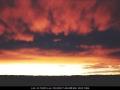 20010621jd01_mammatus_cloud_schofields_nsw