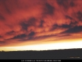 20010621jd03_mammatus_cloud_schofields_nsw