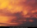 20010621jd05_mammatus_cloud_schofields_nsw