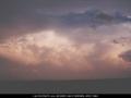 20020522jd14_mammatus_cloud_e_of_plainville_kansas_usa