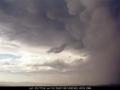 20020923mb14_mammatus_cloud_mcleans_ridges_nsw