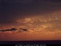 20030603jd19_mammatus_cloud_s_of_littlefield_route_1490_texas_usa
