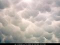20030926mb06_mammatus_cloud_mcleans_ridges_nsw