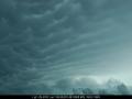 20041227mb091_mammatus_cloud_near_moree_nsw