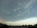 20050202mb25_mammatus_cloud_whiporie_nsw