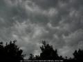 20051105mb18_mammatus_cloud_tregeagle_nsw
