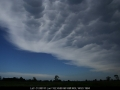 20051217jd16_mammatus_cloud_taree_nsw