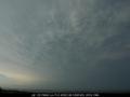 20051225mb16_mammatus_cloud_mcleans_ridges_nsw