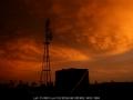 20051228jd19_mammatus_cloud_kempsey_nsw