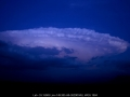 20060114jd18_mammatus_cloud_capertee_nsw