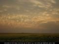 20060502jd06_mammatus_cloud_sw_of_childress_texas_usa