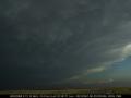 20060505jd16_mammatus_cloud_sw_of_patricia_texas_usa