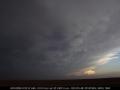 20060505jd27_mammatus_cloud_patricia_texas_usa