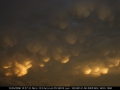 20060514jd73_mammatus_cloud_del_rio_texas_usa