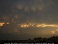 20060514jd75_mammatus_cloud_del_rio_texas_usa