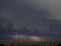 20060521jd43_mammatus_cloud_n_of_stinnett_texas_usa
