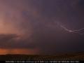 20060527jd40_mammatus_cloud_s_of_bismark_north_dakota_usa