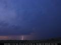 20060527jd55_mammatus_cloud_s_of_bismark_north_dakota_usa