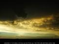 20060605jd56_mammatus_cloud_kit_carson_colorado_usa