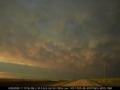 20060605jd59_mammatus_cloud_kit_carson_colorado_usa