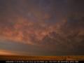 20060605jd62_mammatus_cloud_kit_carson_colorado_usa