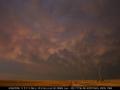 20060605jd63_mammatus_cloud_kit_carson_colorado_usa