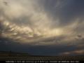 20060609jd84_mammatus_cloud_scottsbluff_nebraska_usa