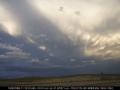 20060609jd85_mammatus_cloud_scottsbluff_nebraska_usa
