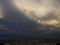 20060609jd86_mammatus_cloud_scottsbluff_nebraska_usa
