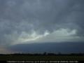20060610jd85_mammatus_cloud_se_of_authur_nebraska_usa