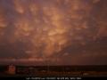 20070207jd89_mammatus_cloud_schofields_nsw