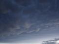20070520jd26_mammatus_cloud_gillette_wyoming_usa