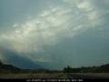 20080921mb61_mammatus_cloud_w_of_lismore_nsw