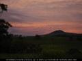 20081014jd81_mammatus_cloud_near_willow_tree_nsw