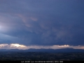 20090812mb06_mammatus_cloud_mcleans_ridges_nsw