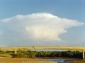 19971204mb02_pileus_cap_cloud_darwin_nt