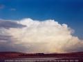 20050122jd05_pileus_cap_cloud_crookwell_nsw