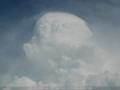 20070112mb18_pileus_cap_cloud_tenterfield_nsw