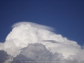 20070228jd21_pileus_cap_cloud_windsor_nsw
