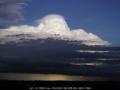 20070228jd38_pileus_cap_cloud_schofields_nsw