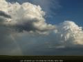 20071104mb19_pileus_cap_cloud_near_wardell_nsw