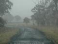 20050623mb04_precipitation_rain_ben_lomond_nsw