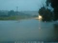 20050629mb05_precipitation_rain_eltham_nsw