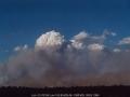 20021205jd14_pyrocumulus_schofields_nsw
