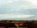 19910205mb01_roll_cloud_coogee_nsw